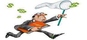 GST and Taxation Advisory