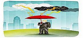 Risk based Environment Audit